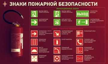 знаки пожарной безопасности.jpg